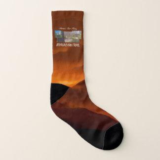 ABH Appalachian Trail Socks