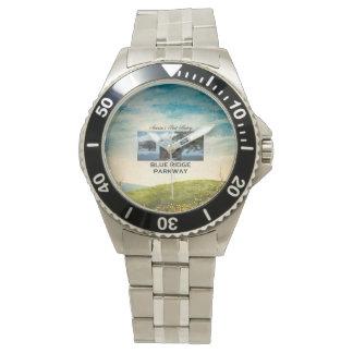 ABH Blue Ridge Parkway Watch