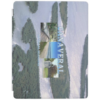 ABH Canaveral NS iPad Cover
