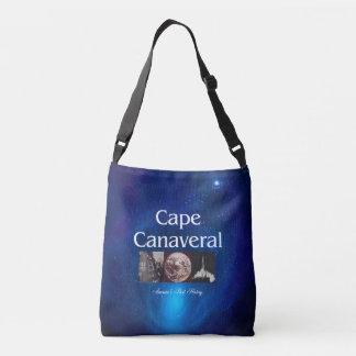 ABH Cape Canaveral Crossbody Bag