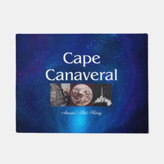 ABH Cape Canaveral Doormat