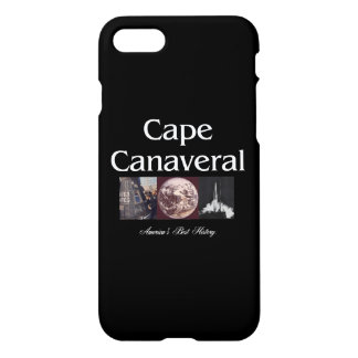 ABH Cape Canaveral iPhone 7 Case