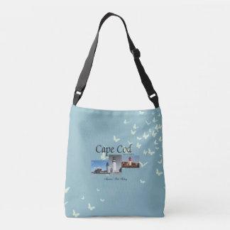ABH Cape Cod Crossbody Bag