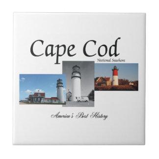 ABH Cape Cod Tile