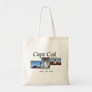 ABH Cape Cod Tote Bag