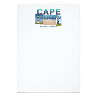 ABH Cape Hatteras Card
