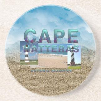 ABH Cape Hatteras Coaster
