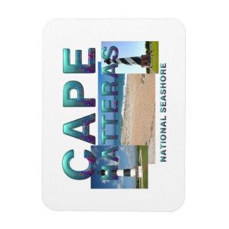 ABH Cape Hatteras Magnet