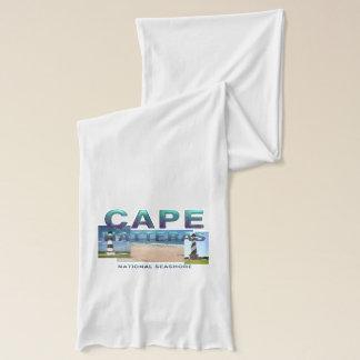 ABH Cape Hatteras Scarf