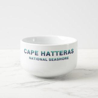 ABH Cape Hatteras Soup Mug