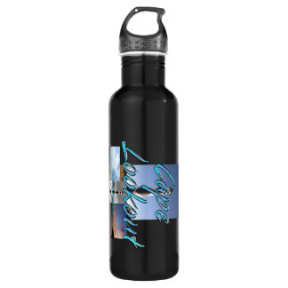 ABH Cape Lookout NS 710 Ml Water Bottle
