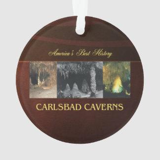 ABH Carlsbad Caverns