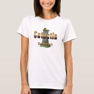 ABH Catoctin T-Shirt