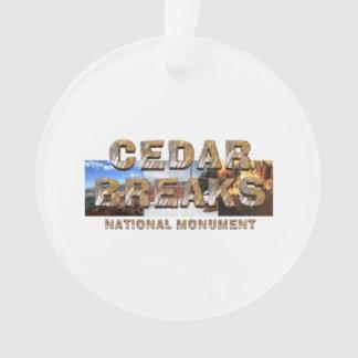 ABH Cedar Breaks