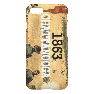 ABH Chattanooga iPhone 8/7 Case