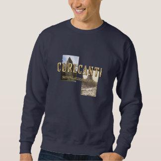 ABH Curecanti Sweatshirt