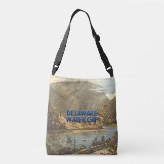 ABH Delaware Water Gap Crossbody Bag