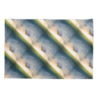 ABH Dinosaur NM Pillowcase