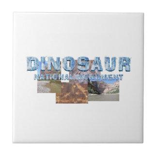 ABH Dinosaur NM Tile
