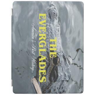 ABH Everglades iPad Cover
