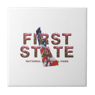 ABH First State Tile