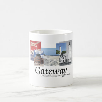 ABH Gateway NRA Coffee Mugs