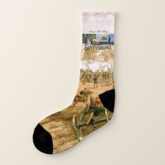 ABH Gettysburg 1