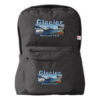 ABH Glacier Backpack