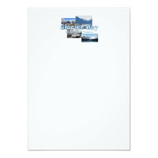 ABH Glacier Bay Card