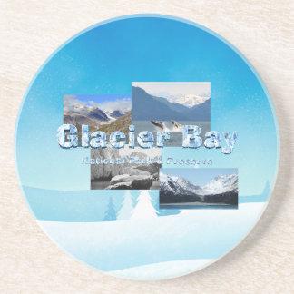 ABH Glacier Bay Coaster