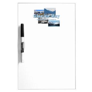 ABH Glacier Bay Dry Erase Board