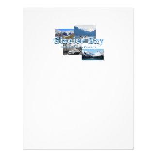 ABH Glacier Bay Flyer