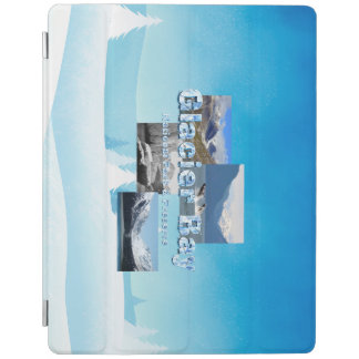 ABH Glacier Bay iPad Cover