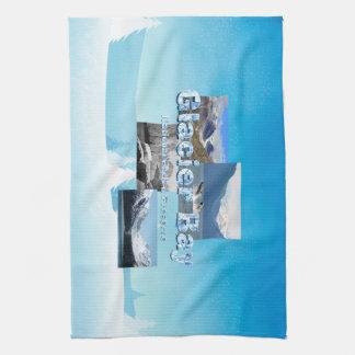 ABH Glacier Bay Kitchen Towel