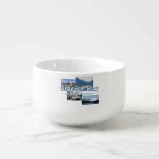 ABH Glacier Bay Soup Mug