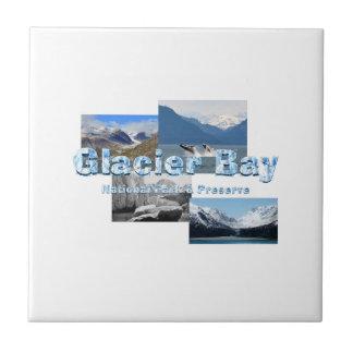 ABH Glacier Bay Tile