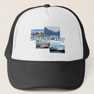 ABH Glacier Bay Trucker Hat