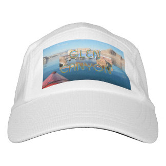 ABH Glen Canyon Hat