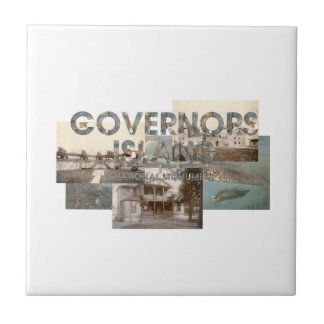 ABH Governors Island Tile