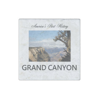 ABH Grand Canyon Stone Magnets