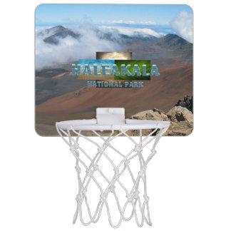 ABH Haleakala Mini Basketball Hoop