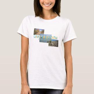 ABH Lake Meredith T-Shirt