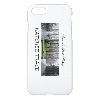 ABH Natchez Trace iPhone 8/7 Case