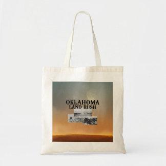 ABH Oklahoma Land Rush