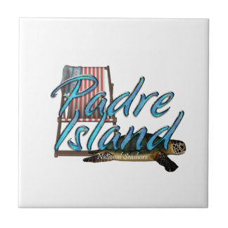ABH Padre Island Tile