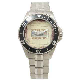 ABH Petrified Forest Watch