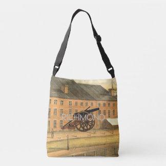 ABH Richmond Crossbody Bag