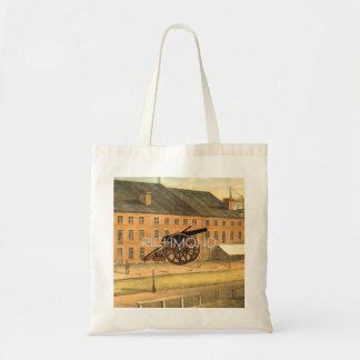 ABH Richmond Tote Bag