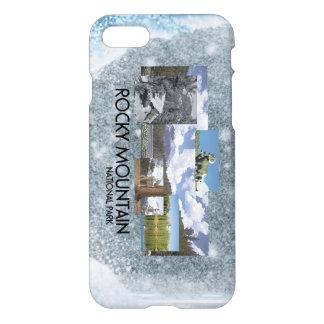 ABH Rocky Mountain iPhone 7 Case