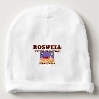 ABH Roswell Baby Beanie